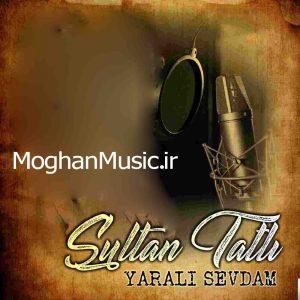 دانلود آهنگ جدید سلطان تاتلی به نام یارالی سودام