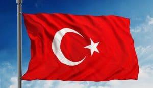 دانلود ریمیکس های جدید ترکی Guliz Ayla Oldur Beni