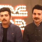 دانلود اهنگ اجرایی زیبای دو برادر کرد در نیمه نهایی عصر جدید