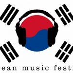 دانلود ریمیکس جدید کره جنوبی موزیک رپ و نابی