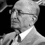 دانلود ریمیکس جدید مرتضی احمدی به نام نامهربونی