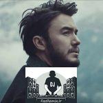 دانلود ریمیکس جدید ترکی مصطفی ججلی به نام بدل