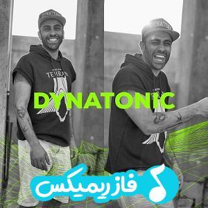 دایناتونیک دایناتومیکس 40